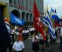 「コスタリカの奇跡」軍隊を撤廃した積極的平和国家の挑戦に学ぶ本当の平和主義