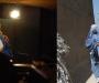 今年は日本のピースデー元年。映画『ザ・デイ・アフター・ピース』をYouTube公開しました。